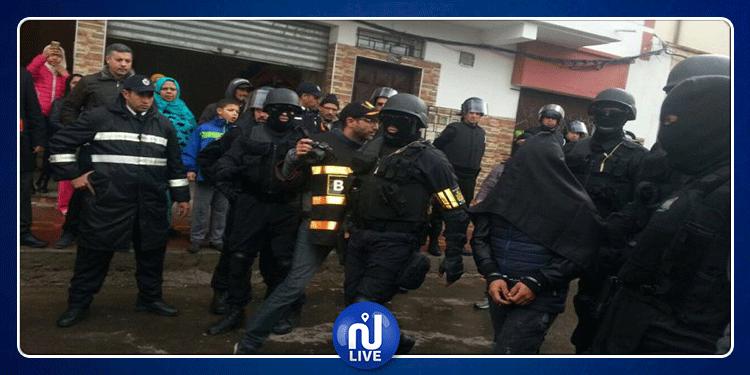 Maroc: Arrestation de 3 Français pour financement du terrorisme