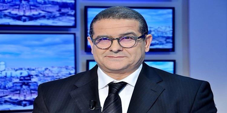 محمد الجراية: ''لا يوجد تكافؤ في ميزان القوى  بين اتحاد الشغل واتحاد الأعراف''