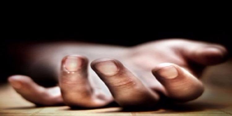 تسجيل 5 حالات انتحار في صفوف الأطفال خلال شهر افريل 2017