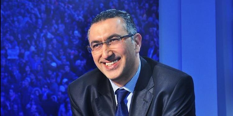 عماد الحزقي: 'القانون التونسي في النفاذ إلى المعلومة متطور كثيرا على نظيره الأمريكي'