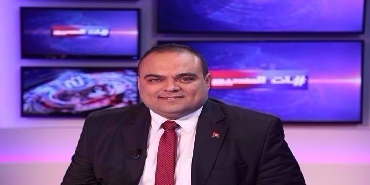 Sofiane Toubal: Il n'y aura pas de nouvelles démissions de députés Nidaa Tounès