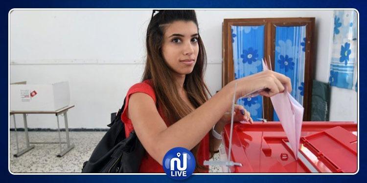 سفير الاتحاد الأوروبي بتونس: 'لو كنت تونسيا لأنتخبت إمرأة للرئاسة'