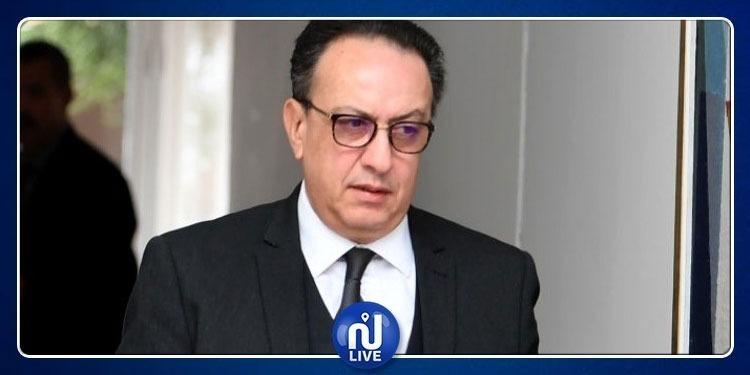 حافظ قايد السبسي: 'لن أترشح إلى أية انتخابات وسأبقى على ذمة النداء'