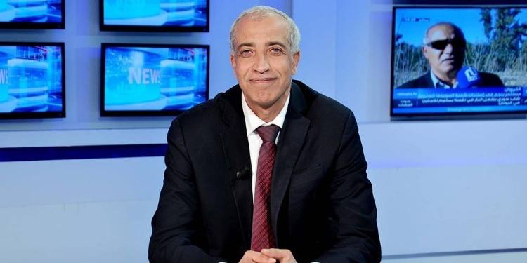 عبد الرؤوف الصالح: 'الخط النموذجي بجندوبة هدفه حفظ كرامة العاملات الفلاحيات وحماية أرواحهن'