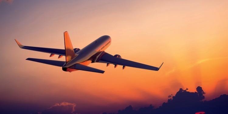 شركات الطيران الأكثر أمانا حول العالم في 2018