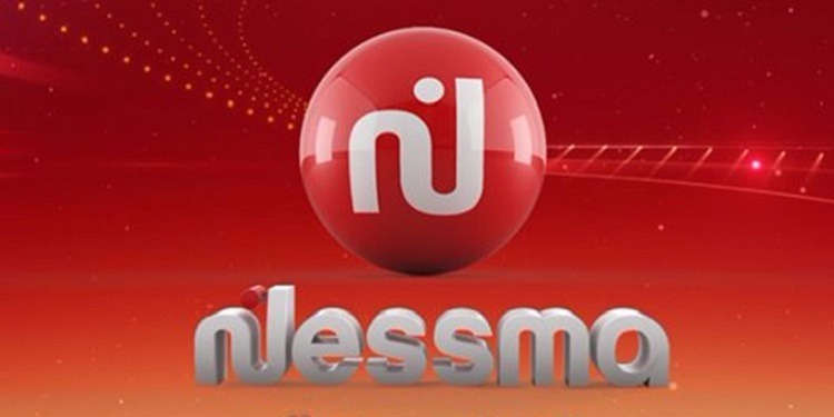 Audience TV : Nessma, la chaîne tunisienne la plus regardée