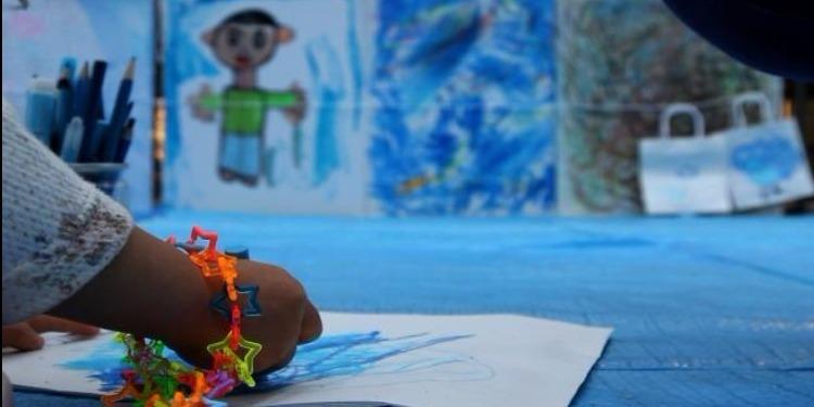 وزيرة المرأة تتعهد بتتبع كل من مارس العنف على أطفال مركز أريانة والأولياء يخرجون عن صمتهم!