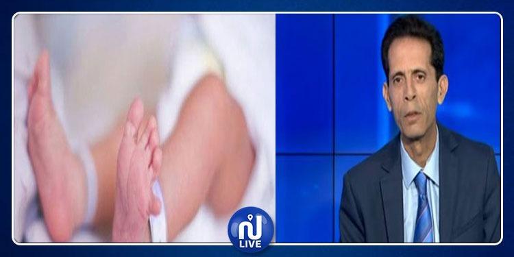محمد الدوعاجي:لم يتم تقديم أي أدوية منتهية الصلوحية للرضع المتوفين