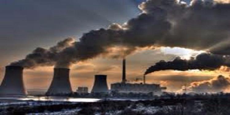 التلوث البيئي قاتل صامت  يحصد أرواح 9 ملايين فرد سنويا