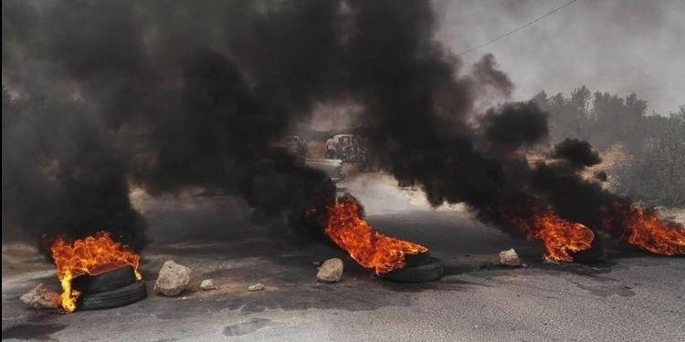 Mahdia: Grogne de la population de Kassasba après des coupures d'eau