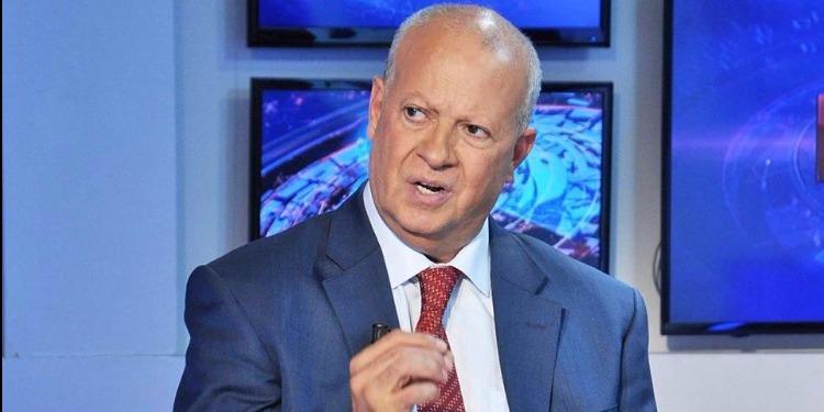صالح بلعيد: 494 حافلة أوروبية ستصل إلى تونس عبر مراحل