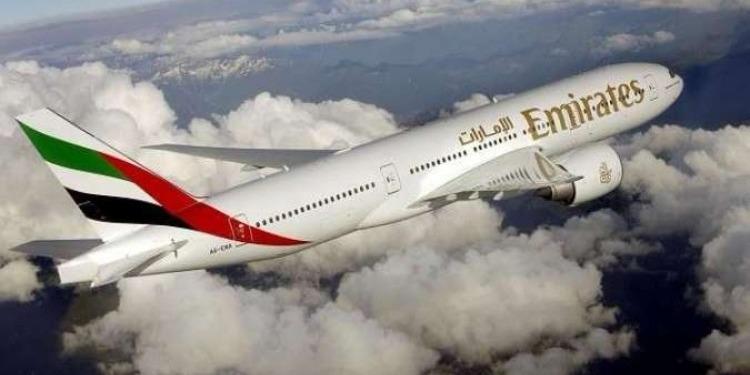 أحزاب سياسية تدين قرار منع التونسيات من السفر  على متن خطوط شركات الطيران الإماراتية