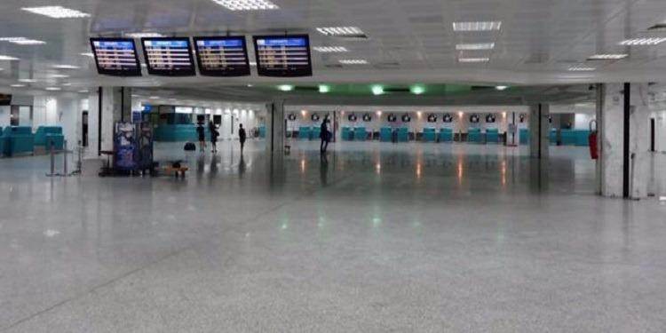 تحتضنها قمرت بعد غد: ورشة ليبية حول أمن المطارات ومكافحة الإرهاب