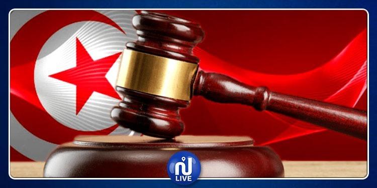 اليوم: اجتماع بالبرلمان لاستكمال انتخاب أعضاء المحكمة الدستورية