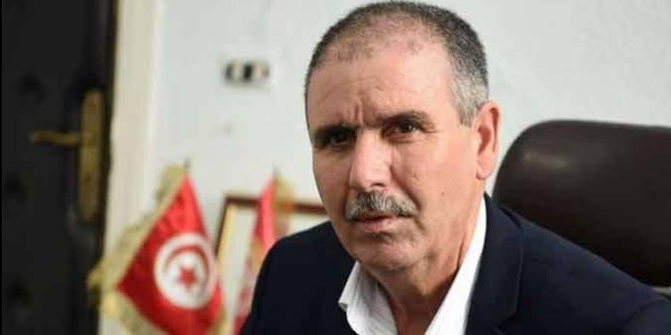 Noureddine Taboubi: ''L'UGTT est plus grande que le chef du gouvernement''