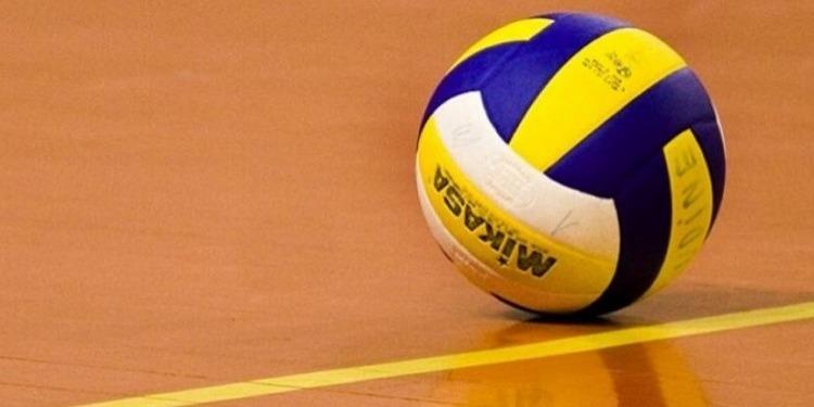 الكرة الطائرة: الريان القطري يحرز لقب البطولة العربية للأندية البطلة