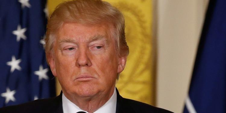 دونالد ترامب: سنغادر سوريا قريبا جدا