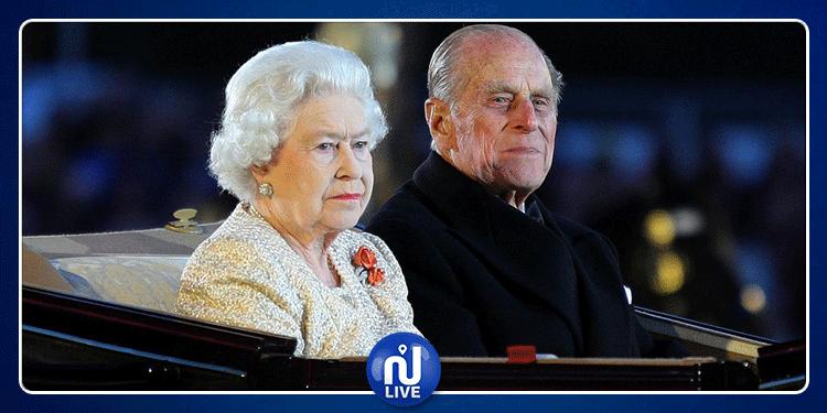 الأمن البريطاني يحذر زوج الملكة: ''لا تنسى وضع حزام الأمان مجدّدا''