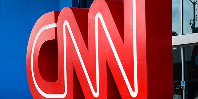 Un jeune Américain arrêté pour avoir menacé de mort les employés de CNN