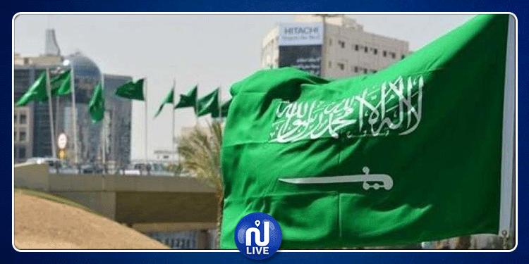 السعودية تردّ على تقارير دولية تتهمها بالتعذيب والتحرش الجنسي