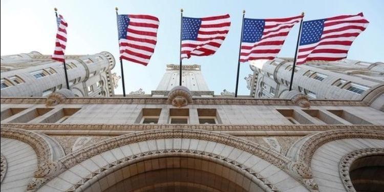 الخارجية الأمريكية تدرج تونسيا ضمن قائمة الإرهاب...من يكون؟