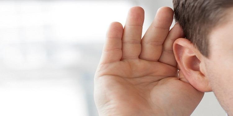 عيادة طبية نموذجية لفائدة حاملي إعاقة الصم وضعف السمع