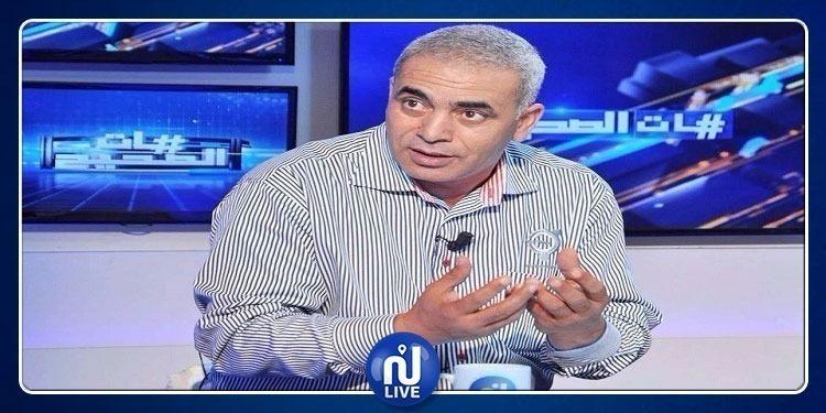 اليعقوبي يدعو (بإلحاح) الأستاذة إلى الالتحاق باعتصام وزارة التربية