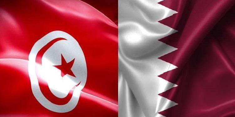 Attentat-Ain Soltane : Ferme condamnation du Qatar