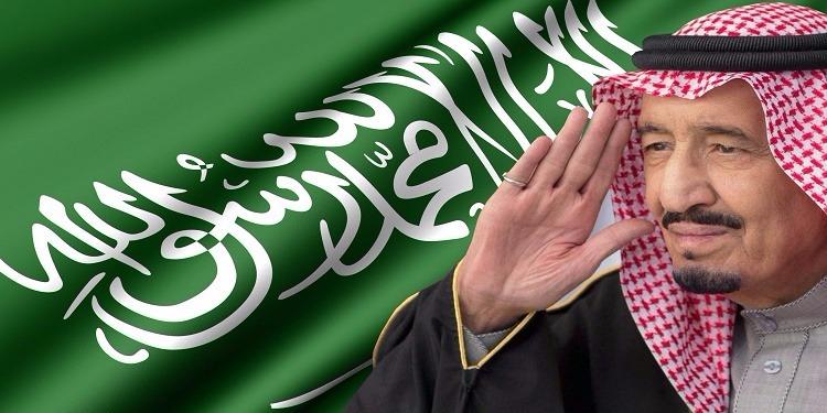 وثائق بنما: العاهل السعودي موّل حملة نتنياهو العام الماضي