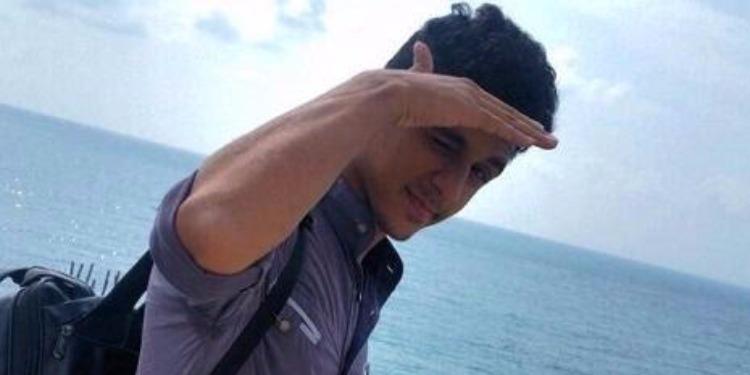Yémen: assassinat d'un blogueur pour athéisme