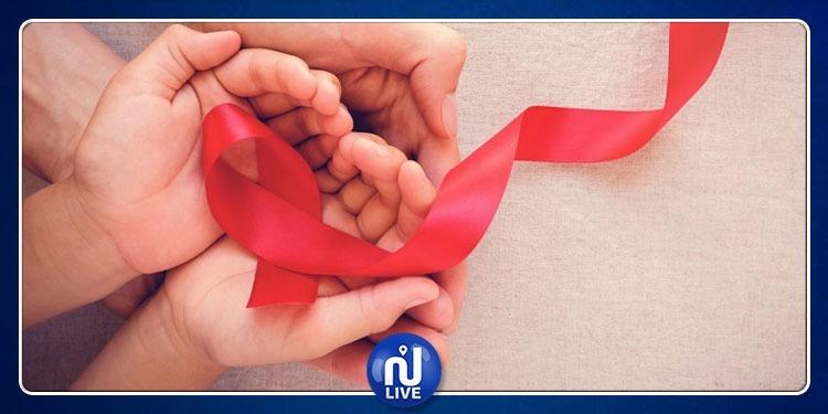 مريض ينشر بيانات شخصية لـ14 ألف شخص مصاب بالإيدز