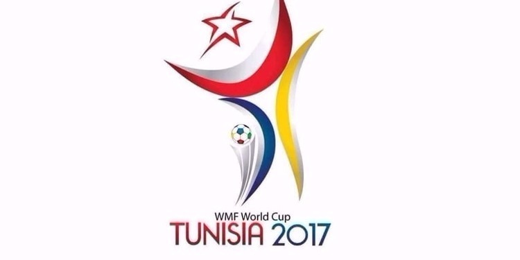 Coupe du monde de mini-foot, Tunisie 2017 : Programme d'aujourd'hui