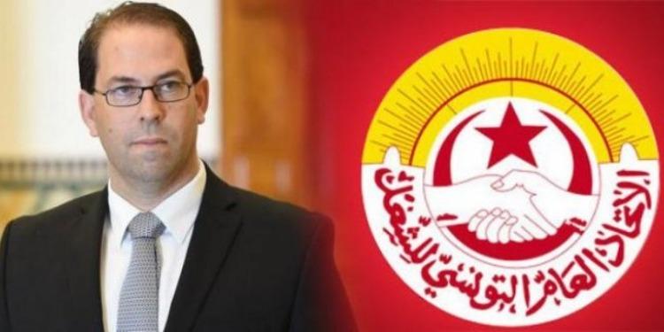 سامي الطاهري: على الشاهد تحمل مسؤولياته في صورة عدم إجرائه تحويرا وزاريا