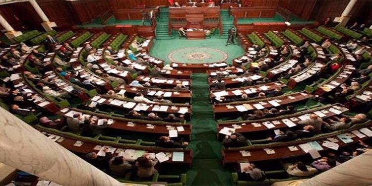مهدي بن غربية يثير البلبلة في البرلمان بعد اقتراح قانون المساواة في الميراث
