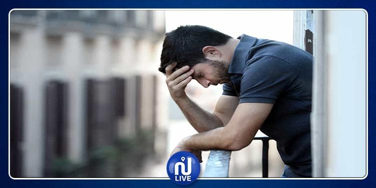 ارتفاع نسبة التشاؤم لدى التونسيين إلى 38.6 %
