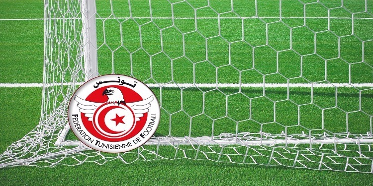 تواريخ أبرز المواعيد الرياضية للموسم الرياضي القادم في تونس