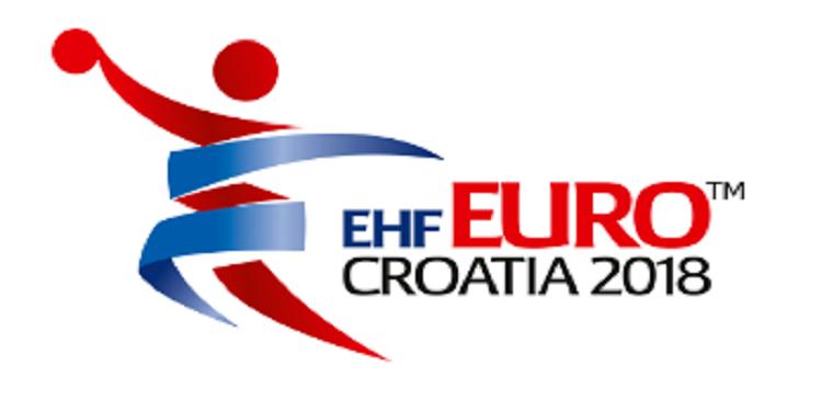 إسبانيا والسويد في نهائي بطولة أوروبا لكرة اليد