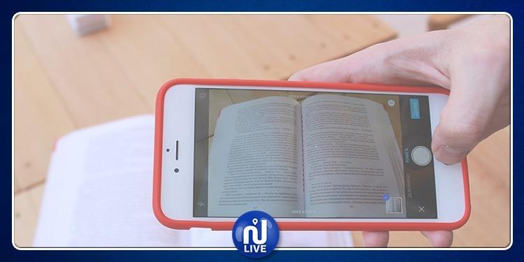 Ces applications sur Smartphone pour numériser vos documents…