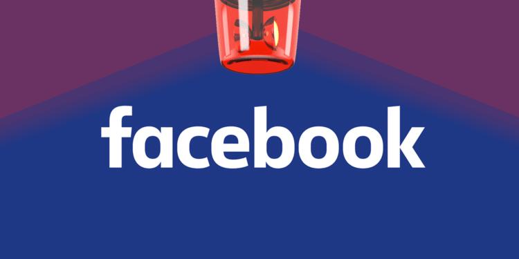 Facebook dévoile son fonctionnement en interne