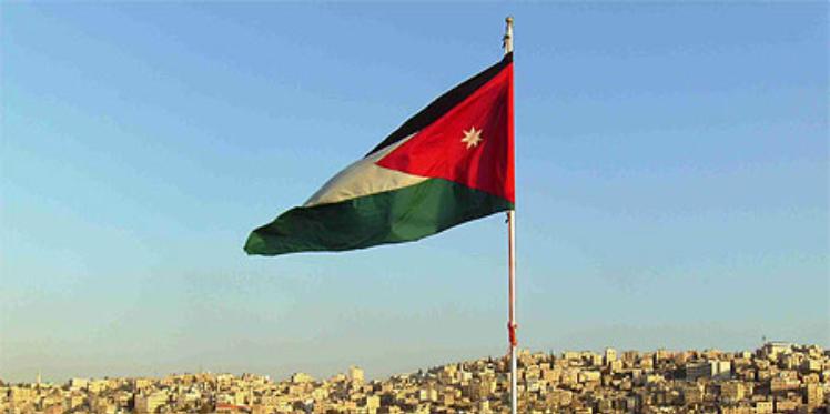 المملكة الأردنية تفرض تأشيرة دخول على الليبيين