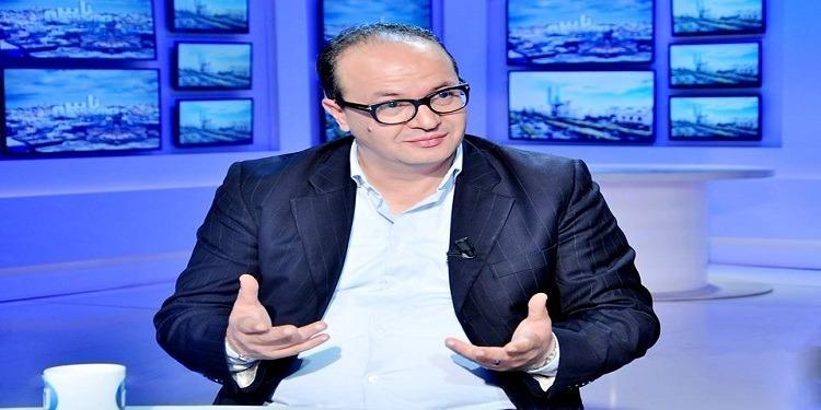 حاتم مليكي: ''أسباب الإحتجاجات موضوعية  أمام عدم قدرة الإقتصاد التونسي على توفير مواطن شغل''
