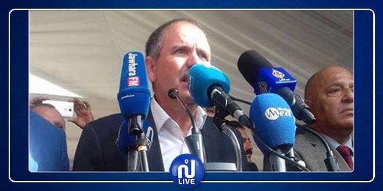 Fonction publique: Echec des négociations et maintien de la grève