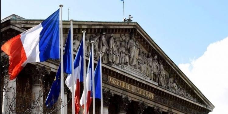 La France met en garde ses diplomates contre le voyage en Iran