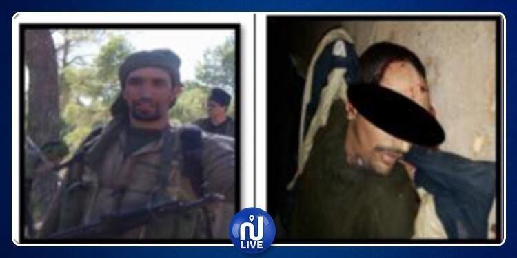 Qui est Hatem Basdouri, auteur de plusieurs attaques terroristes?