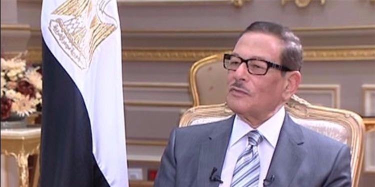 مصر : أحكام بالسجن في حق صفوت الشريف ونجليه