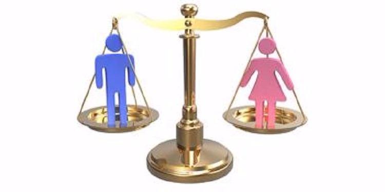 المؤشر العام لعدم المساواة بين المرأة والرجل: تونس تحتل المرتبة 127 من ضمن 145 بلدا