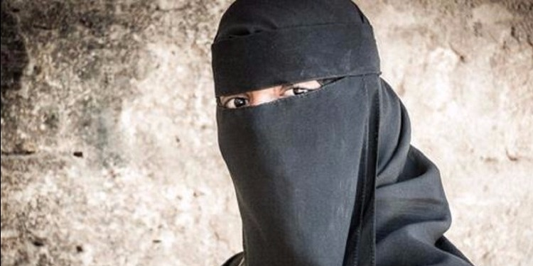 السجن 6 سنوات لسعودية بايعت زعيم تنظيم داعش الارهابي