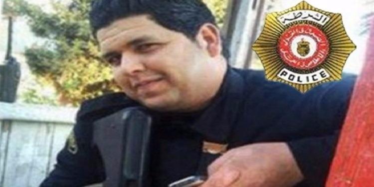 قضية عون الأمن الشهيد محمد علي الشرعبي : محكمة الإستئناف تقر بإعدام القتلة