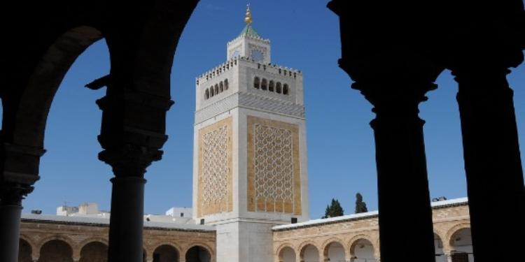 عثمان بطّيخ: تم غلق أكثر من نصف المساجد غير القانونيّة