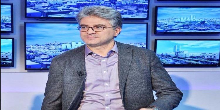 محمد علي التومي: ''نحن ضد وكالة أسفار عمومية''